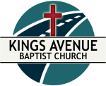 Kings Avenue Baptist Church